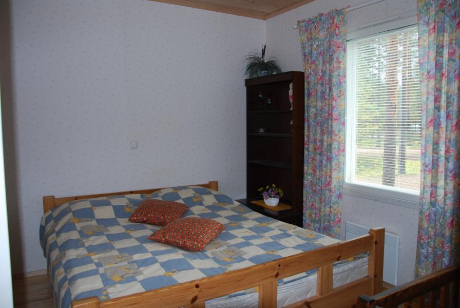 2. makuuhuone alakerta