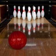 Bowling (around year)