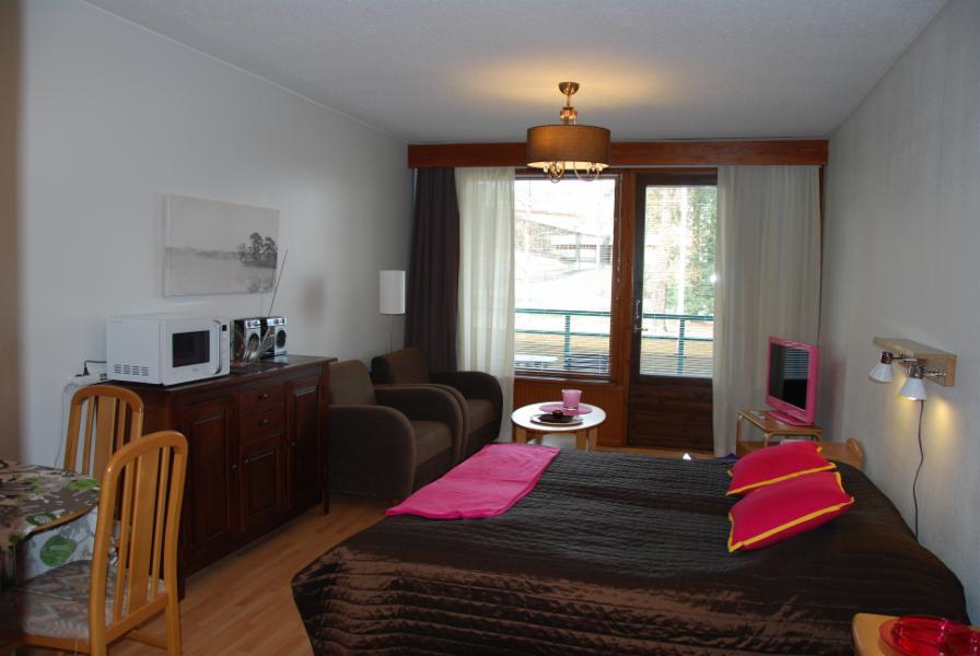 Kylpylä-Hotelli 138