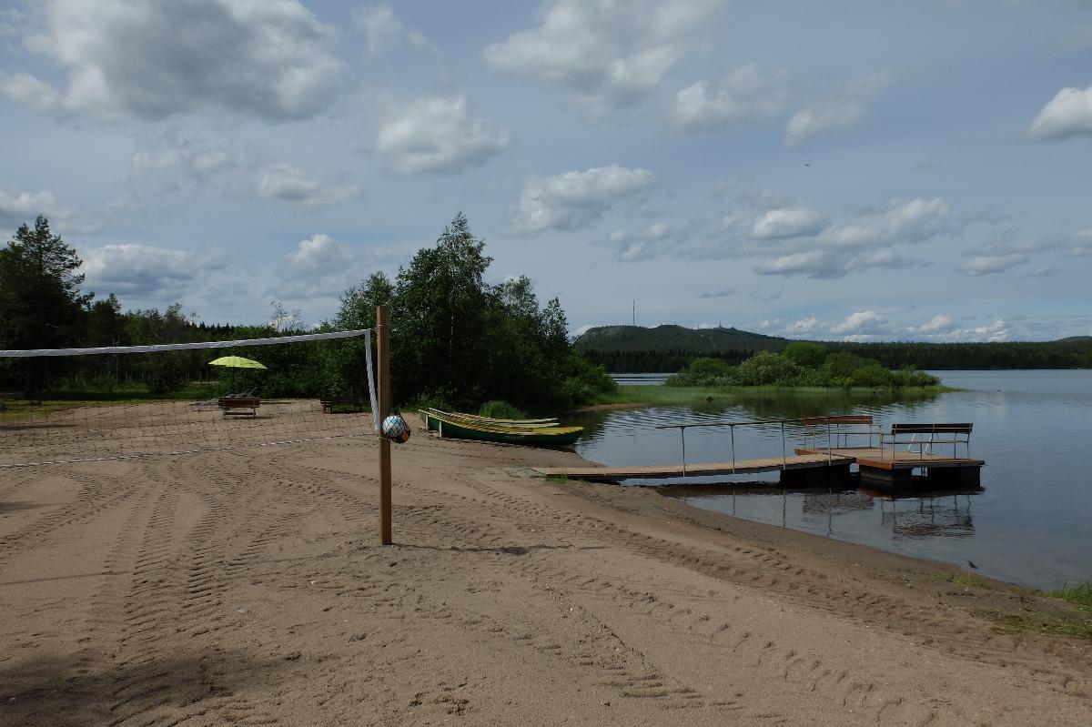 Rukajärvi 5