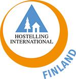 Finnish Hostel Card