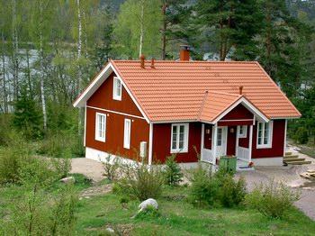 Villa Lilläng