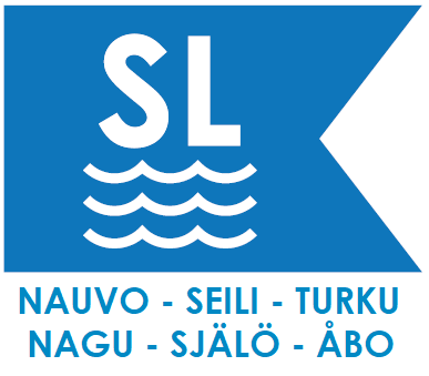 Nauvo - Seili - Turku