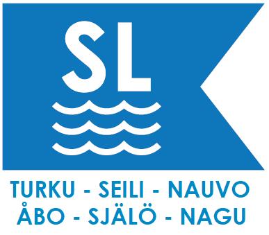 Turku - Seili - Nauvo